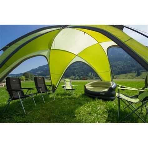 zelt pavillon pavillon zelt vango hub event shelter