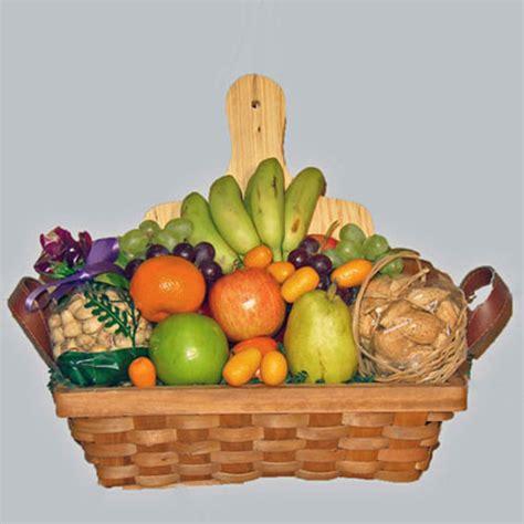 Check Heb Gift Card Balance - fresh market gift baskets gift ftempo