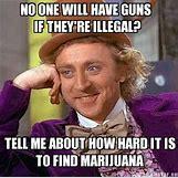 Willy Wonka Meme Funny | 620 x 616 jpeg 62kB