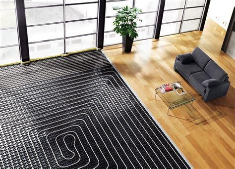 riscaldamento a pavimento riscaldamento a pavimento prezzi riscaldamento pavimento