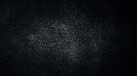 black grunge background background images impremedia net