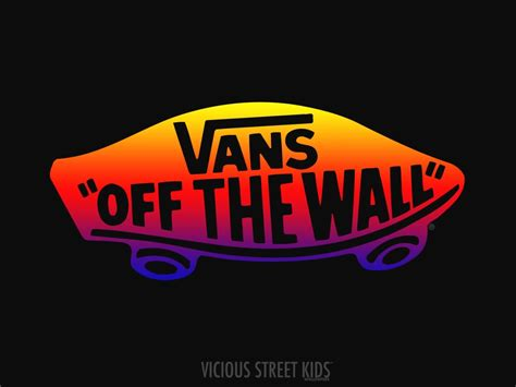 vans wallpaper hd tumblr 1000 images about vans on pinterest desktop backgrounds