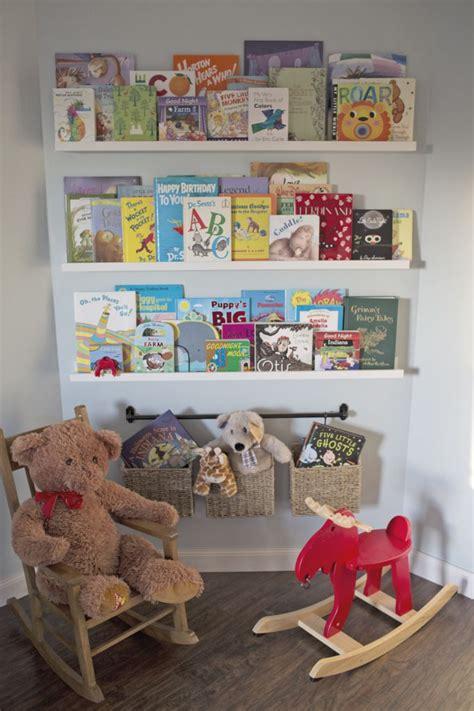 wall journal bookshelf 28 images woodworker s journal