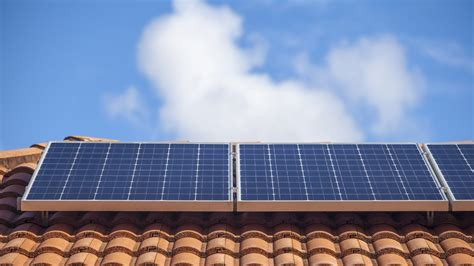 Solar Swimsuit To Power Gizmos by Crunching The Numbers On The Tesla Solar Roof Gizmodo