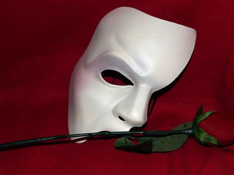 Sale Masker Payudara Original phantom of the opera mask stuff that i ll