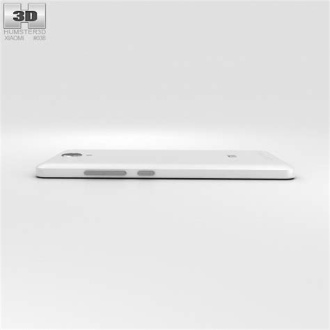 Xiaomi Redmi Note 2 Doraemon 3d Softcase xiaomi redmi note 2 white 3d model hum3d