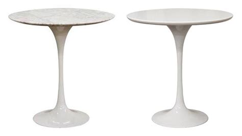 tulip side table knock tulip side table knock 100 images saarinen side