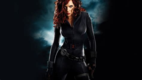 wallpaper black widow black widow wallpaper gzsihai com