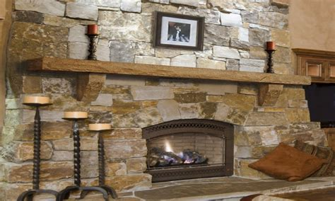 granite fireplace mantels bathroom storage solutions fireplace mantel shelf granite mantel shelves interior