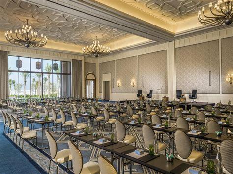 Best Wedding Planner, Decorator, Four Seasons Resort, Dubai