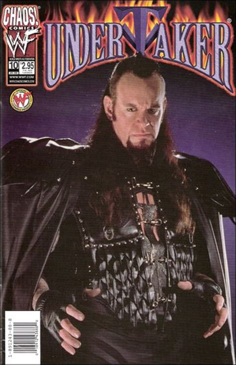 undertaker biography book undertaker comic book by chaos comics title details