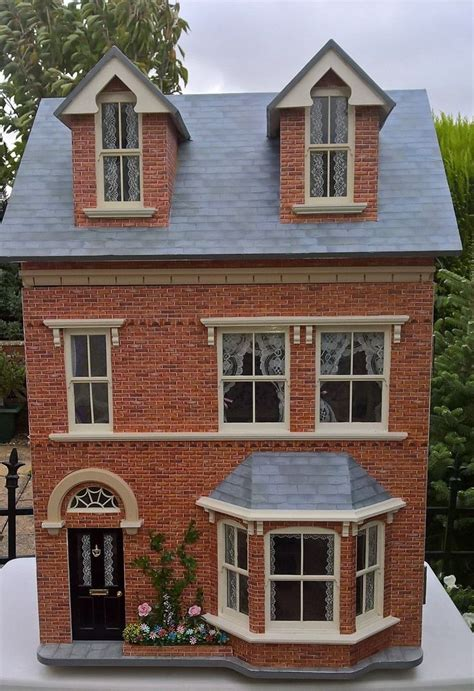 sid cooke dolls house best 25 victorian lighting ideas on pinterest victorian