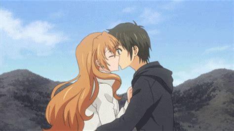 dies irae anime episode 1 vostfr anime anime amino