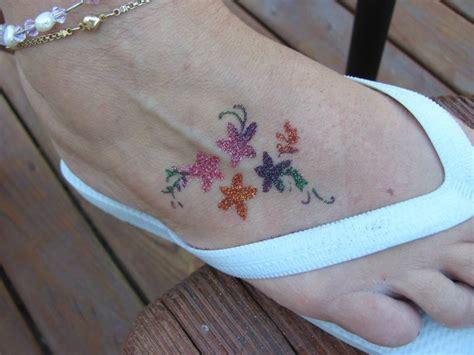 flip flop tattoo fletexofich flip flop tattoos