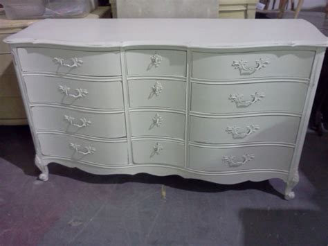 shabby chic painted dressers handpainted furniture shabby chic vintage painted