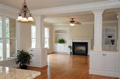 Adding Living Room Addition Types Of Remodels Callahan General Contractors Inc