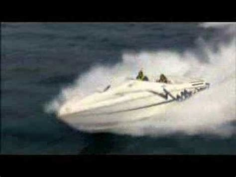 offshore boats jumping jumping boats videolike