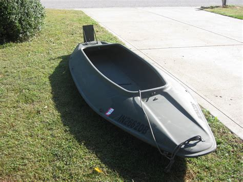 momarsh dp duck boat wts momarsh fatboy dp blind sold duck hunting chat