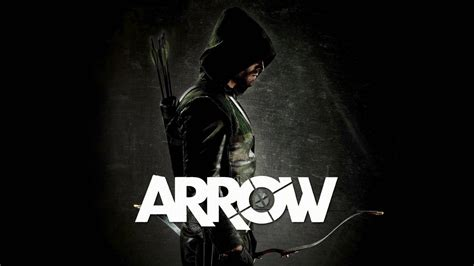 wallpaper iphone 6 arrow arrow wallpapers high resolution and quality download