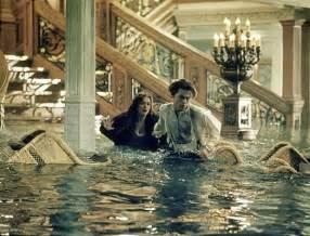 film titanic untergang bei der untergang der quot titanic quot 1997 wurden 205