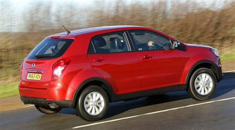 Car Leases With No Money Down.html   Autos Post