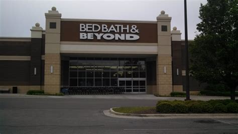 bed bath and beyond fayetteville bed bath and beyond fayetteville bed bath and beyond