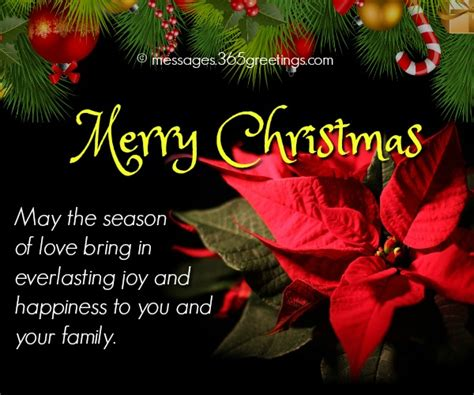 christmas card sayings greetingscom