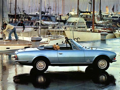 peugeot classic cars pinterest com fra411 classic car peugeot 504 cabriolet