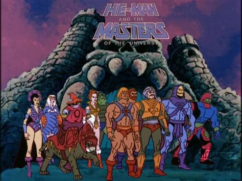 he and the masters of the universe intro wroc awski