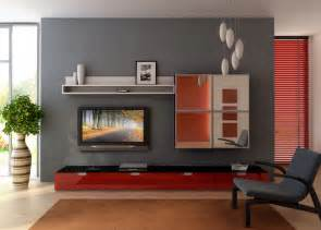 decorating color schemes for living rooms interior design living room colors ideas with own creation for maximum results modern home