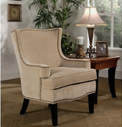 Chairs For The Living Room How To Care For Living Room Chairs