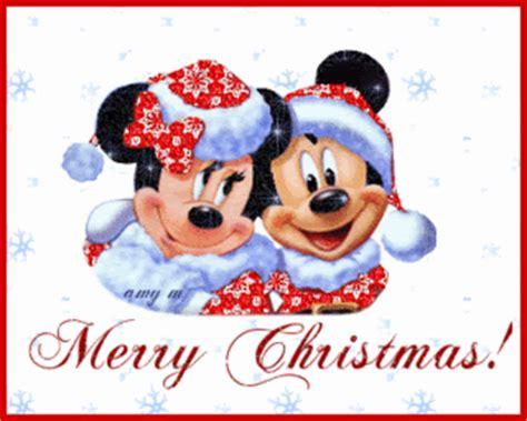 imagenes que digan merry christmas les d 233 cos de no 235 l et leurs tutos les d 233 lires