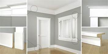craftsman style trim details classical craftsman moldings 20th century style windsorone