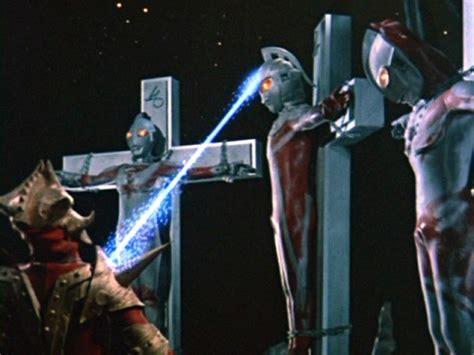 66mm Ultraman Taro image ultra brothers ace killer jpg ultraman wiki