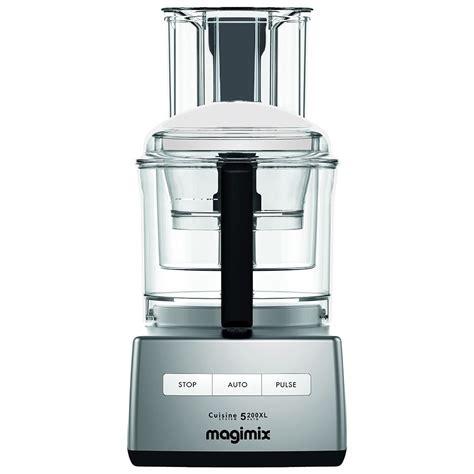 kitchenaid food processor or magimix   28 images   buy
