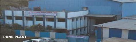 tata motors rudrapur contact number devchhaya industries