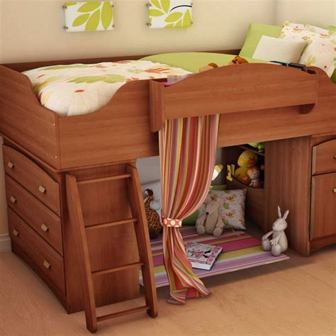 cheap kid beds 3 discount bunk beds for kids with 70 percent off and