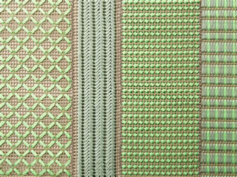 tappeti stuoie tappeti stuoie e rivestimenti outdoor lenti