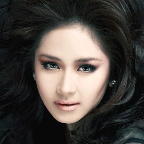 sarah geronimo colour hair sgeronimo25 webstagram the best instagram viewer
