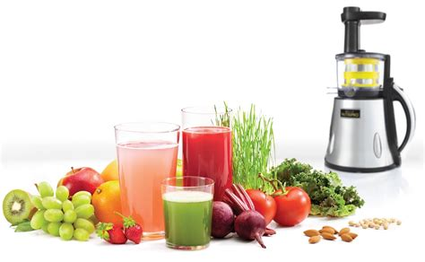 Juicer Juice juicing for health bayanmall