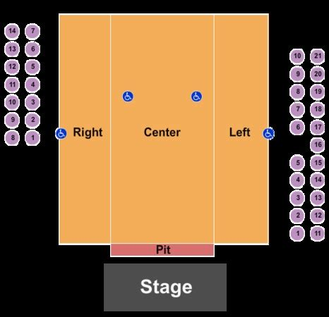 room indianapolis seating the veil sum 41 tickets on may 14 2017 at 6 30