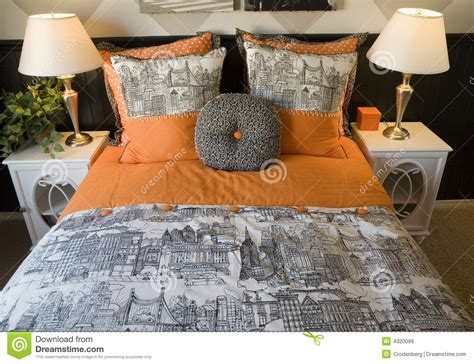 luxury furniture home decor store royalty free stock photo luxury home bedroom royalty free stock images image