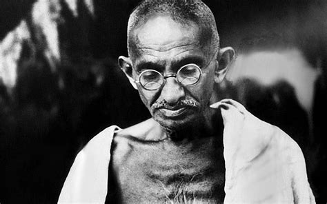 biography of mahatma gandhi movie gandhi women statue row india needs to change its