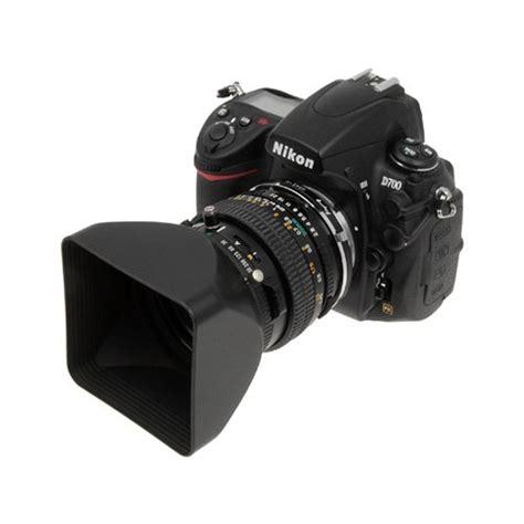 Adapter Lensa Mamiya 645 Ai fotodiox pro lens mount adapter mamiya 645 m645 mount lenses to nikon f mount slr