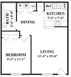 Apartments In Jeffersonville Ohio Brookridge Apartments Jeffersonville Oh Apartment Finder