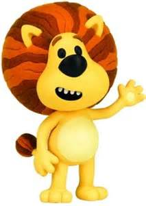 Jungle Bedroom Decorations 1000 Images About Raa Raa The Noisy Lion On Pinterest