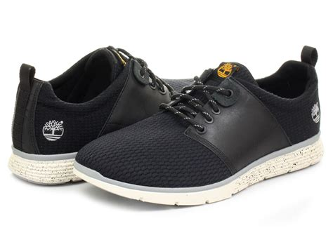 shoes for pictures timberland shoes killington ox a15al blk shop