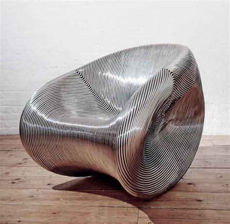 futuristic furniture futuristic chair futuristic furniture futuristic design