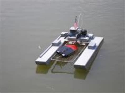 rc boat tower unite recovery boat take a look at this rc groups