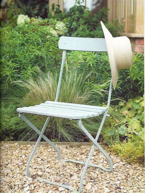 chalk paint outdoor furniture brocante home collection s paintbrush and pearls painting